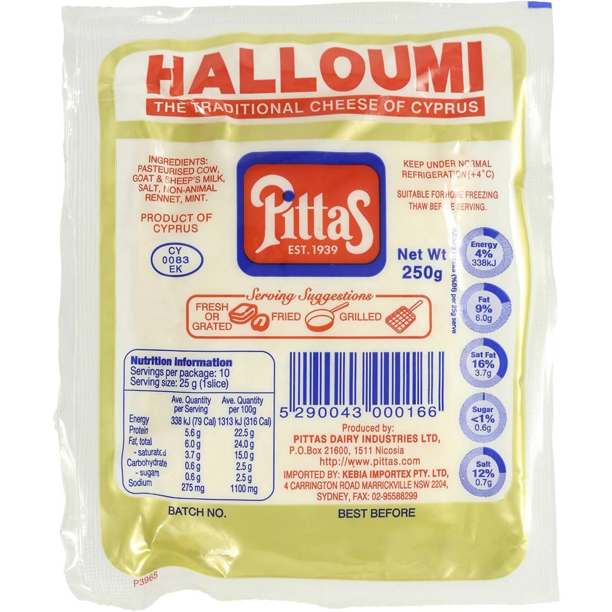 halloumi cheese where to buy