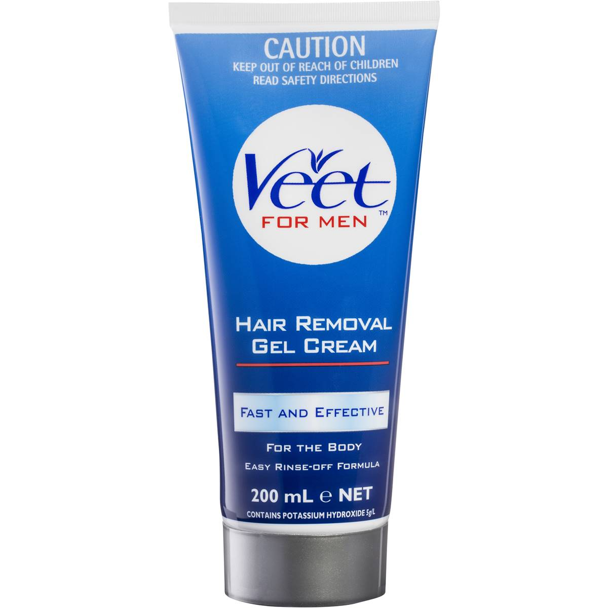 hair removal for veet hair removal for woolworths