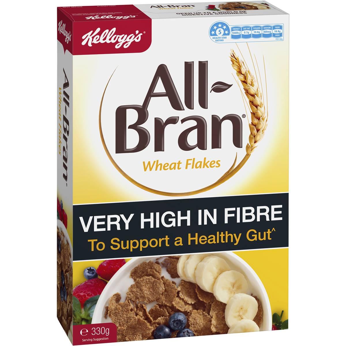 Recipes Using Natural Wheat Bran