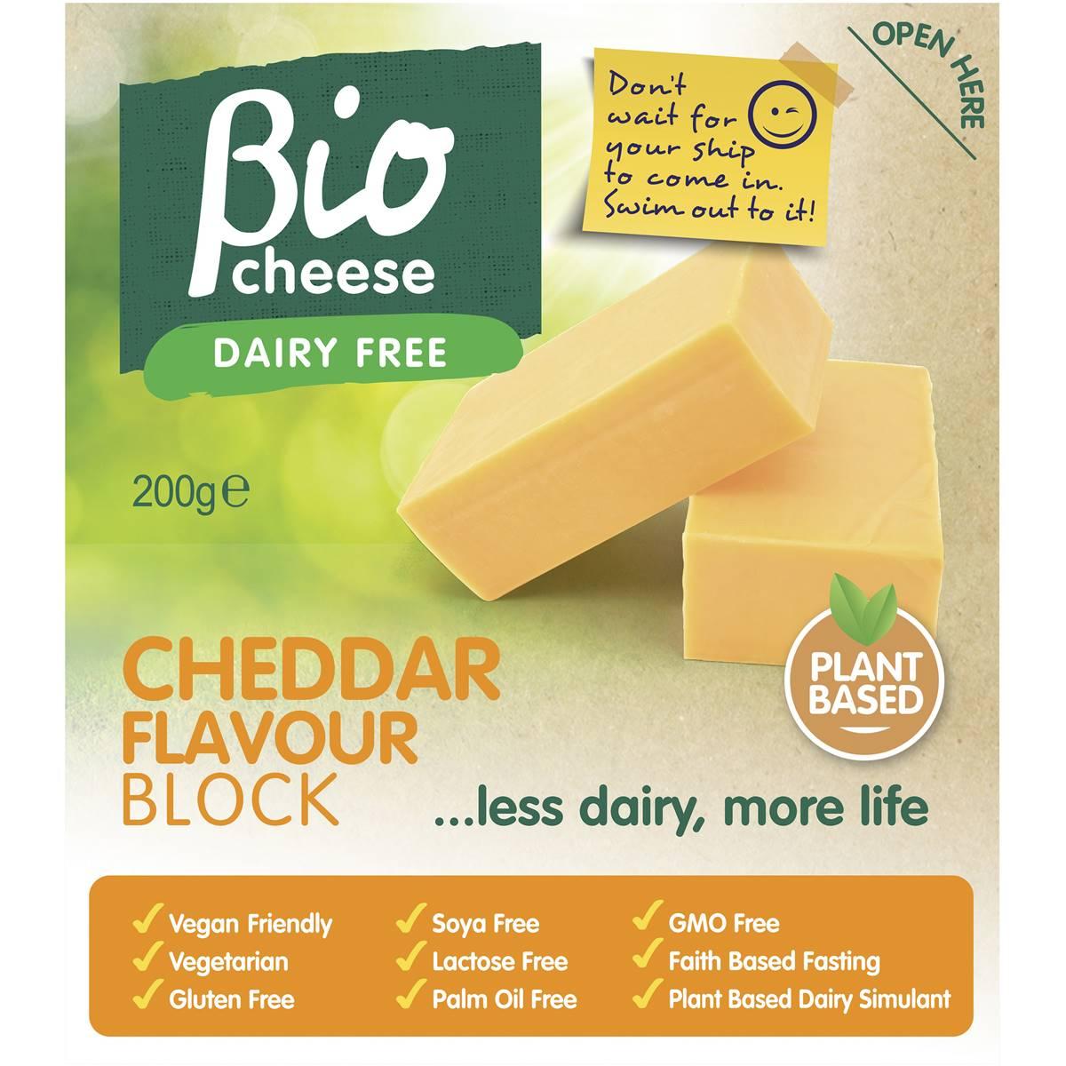quake 4 crack mac and cheese