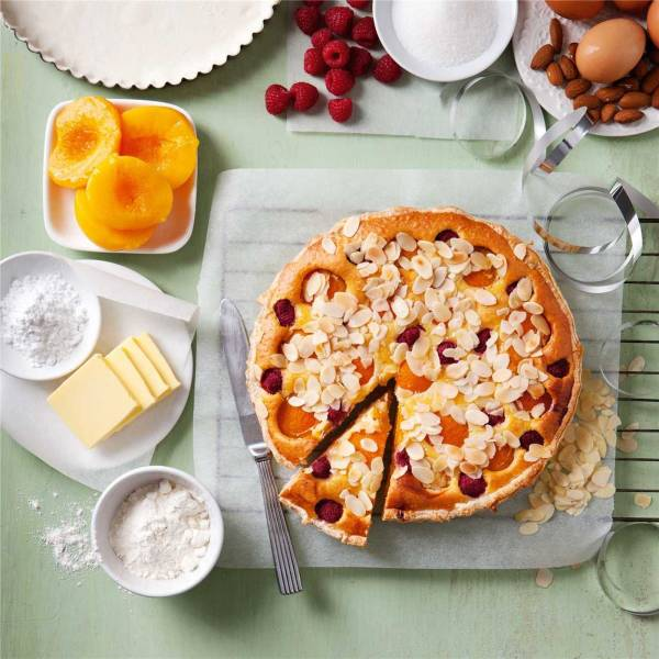 Dessert Recipes & Ideas | Woolworths